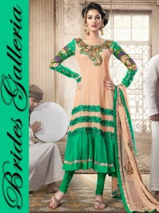Brides Galleria Eid Collection 2012 For Women 0022 225x300 international fashion brands