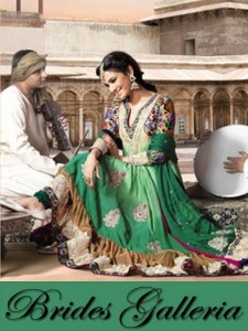 Brides Galleria Eid Collection 2012 For Women 0031 225x300 international fashion brands