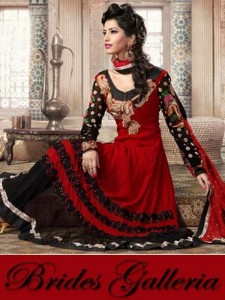 Brides Galleria Eid Collection 2012 For Women 005 225x300 international fashion brands