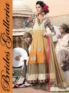 Brides Galleria Eid Collection 2012 For Women 006 225x300 international fashion brands