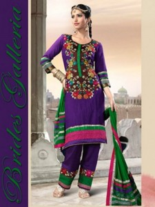 Brides Galleria Eid Collection 2012 For Women 007 225x300 international fashion brands