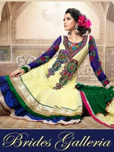 Brides Galleria Eid Collection 2012 For Women 008 225x300 international fashion brands