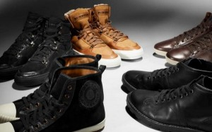 Burberry Autumn Accessories 2012 For Men And Women 005 300x187 stylish accessories