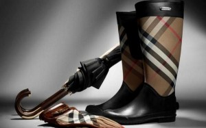 Burberry Autumn Accessories 2012 For Men And Women 006 300x187 stylish accessories