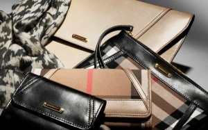 Burberry Autumn Accessories 2012 For Men And Women 007 300x187 stylish accessories