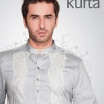 Cambridge Latest Eid Collection For Men 2012 006