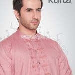 Cambridge Latest Eid Collection For Men 2012 007