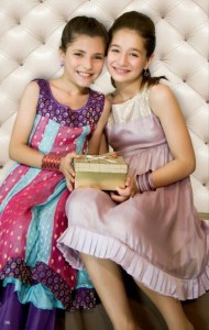 Chen One Eid Collection 2012 For Men Women And Kids 004 190x300 mens wear 2 for women local brands kids wear 2 brands