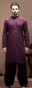 Deepak And Fahad Eid Kurta Collection 2012 For Men 002 109x300 mens wear 2
