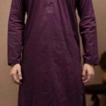 Deepak And Fahad Eid Kurta Collection 2012 For Men 002