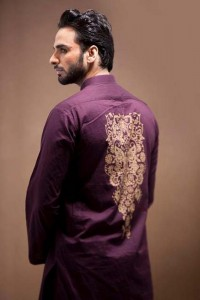 Deepak And Fahad Eid Kurta Collection 2012 For Men 006 200x300 mens wear 2
