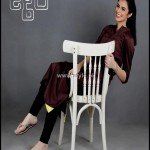 Ego Latest Outfits 2012 for Girls and Women 003