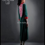 Ego Latest Outfits 2012 for Girls and Women 008