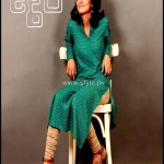 Ego Latest Outfits 2012 for Girls and Women 010