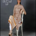 Ego Latest Outfits 2012 for Girls and Women 012