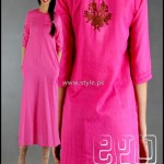 Ego Latest Outfits 2012 for Girls and Women 013