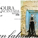 Fahad Hussayn Latest Collection 2012 for Women 006