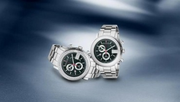 Gucci G- Chrono Watches Collection For Men & Women 002