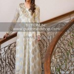 Gul Ahmed Ready to Wear Eid Collection 2012 002