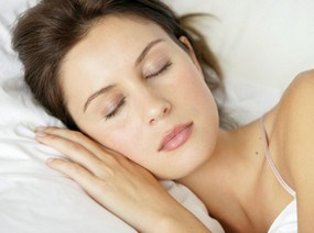 How Food Help For Better Sleep 001 heath and beauty tips