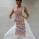 Inaaya Eid Collection 2012 Outfits for Ladies 004 150x150 for women local brands
