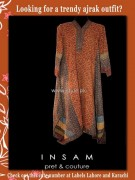 Insam Ajrak Dresses Collection 2012 for Women 001