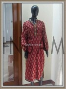 Insam Ajrak Dresses Collection 2012 for Women 003