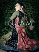 Insam Ajrak Dresses Collection 2012 for Women 004
