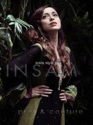 Insam Ajrak Dresses Collection 2012 for Women 005