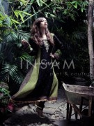 Insam Ajrak Dresses Collection 2012 for Women 006