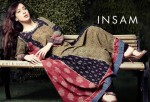 Insam Ajrak Dresses Collection 2012 for Women 008