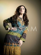 Insam Ajrak Dresses Collection 2012 for Women 010