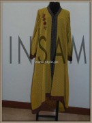 Insam Ajrak Dresses Collection 2012 for Women 012