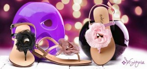 Insignia Eid Footwear Collection 2012 001 300x142 shoes and bags
