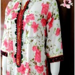 Jalebi Eid Collection 2012 Dresses for Girls 003