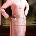 Kanxa Malik 2012 Fashionable Eid Outfits 001