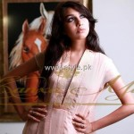 Kanxa Malik 2012 Fashionable Eid Outfits 002