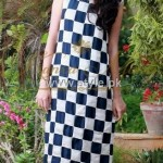 Kanxa Malik 2012 Fashionable Eid Outfits 004