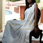 Kanxa Malik 2012 Fashionable Eid Outfits 005