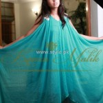 Kanxa Malik 2012 Fashionable Eid Outfits 006