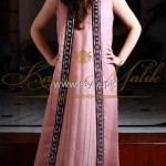 Kanxa Malik 2012 Fashionable Eid Outfits 007