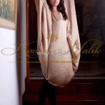 Kanxa Malik 2012 Fashionable Eid Outfits 008