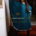 Kanxa Malik 2012 Fashionable Eid Outfits 011