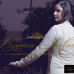 Kanxa Malik 2012 Fashionable Eid Outfits 012