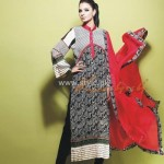 Kashish Boutique 2012 Eid Outfits for Women 001 150x150 for women local brands
