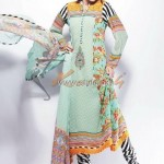 Kashish Boutique 2012 Eid Outfits for Women 003