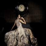 Lajwanti Wedding Collection 2012