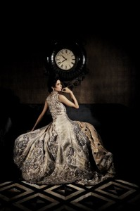 Lajwanti Wedding Collection 2012 001 199x300 wedding wear