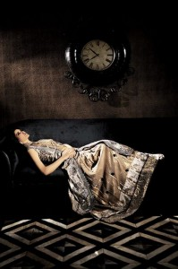 Lajwanti Wedding Collection 2012 002 199x300 wedding wear