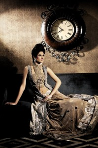 Lajwanti Wedding Collection 2012 005 199x300 wedding wear